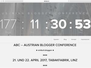 ABCstar (former) / Corporate Design, Web, Content, Logo